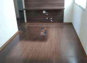 Apartamento, 3 Quartos, 1 Vaga, 1 Suite em Rua José Cleto, Santa Cruz, Belo Horizonte, MG valor de R$ 220.000,00 no Lugar Certo