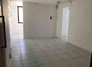 Conjunto de Salas para alugar em Rua Espirito Santo 1204, Centro, Belo Horizonte, MG valor de R$ 1.000,00 no Lugar Certo