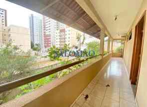 Casa, 4 Quartos, 6 Vagas, 3 Suites em Rua 54, Jardim Goiás, Goiânia, GO valor de R$ 1.100.000,00 no Lugar Certo