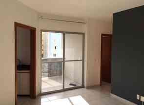 Apartamento, 2 Quartos em Rua Aimée Semple Mcpherson, Liberdade, Belo Horizonte, MG valor de R$ 260.000,00 no Lugar Certo