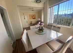 Apartamento, 3 Quartos, 2 Vagas, 1 Suite em Jardim América, Belo Horizonte, MG valor de R$ 350.000,00 no Lugar Certo