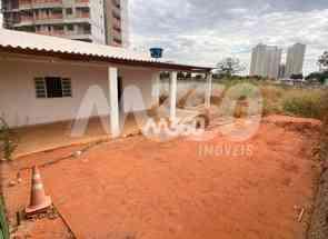 Lote em Avenida Santa Maria, Parque Amazônia, Goiânia, GO valor de R$ 600.000,00 no Lugar Certo