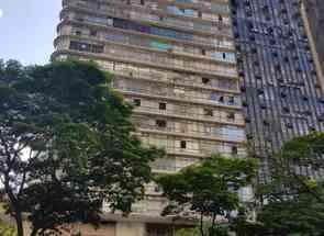 Sala em Rua dos Carijós, Centro, Belo Horizonte, MG valor de R$ 75.000,00 no Lugar Certo