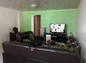 Casa, 3 Quartos, 4 Vagas, 1 Suite em Sobradinho, Sobradinho, DF valor de R$ 310.000,00 no Lugar Certo