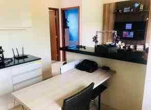 Apartamento, 2 Quartos, 1 Vaga em Grande Colorado, Sobradinho, DF valor de R$ 127.000,00 no Lugar Certo