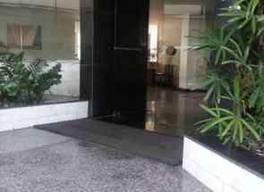 Apartamento, 4 Quartos, 2 Vagas, 1 Suite em Rua Herculano de Freitas, Gutierrez, Belo Horizonte, MG valor de R$ 1.250.000,00 no Lugar Certo