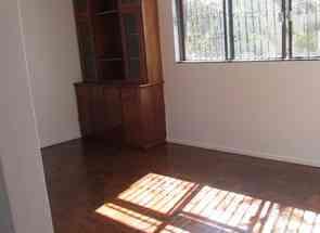 Apartamento, 2 Quartos em Asa Norte, Brasília/Plano Piloto, DF valor de R$ 0,00 no Lugar Certo