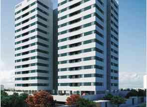 Apartamento, 3 Quartos, 2 Vagas, 1 Suite em Casa Amarela, Recife, PE valor de R$ 390.000,00 no Lugar Certo