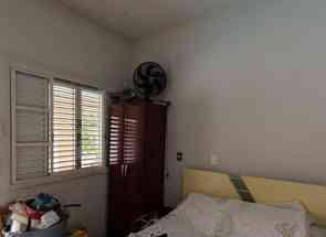Casa Comercial, 9 Quartos, 8 Vagas, 9 Suites para alugar em Santa Rosa, Belo Horizonte, MG valor de R$ 10.000,00 no Lugar Certo