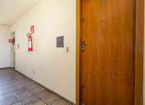 Apartamento, 2 Quartos, 1 Vaga em Três Barras, Contagem, MG valor de R$ 160.000,00 no Lugar Certo