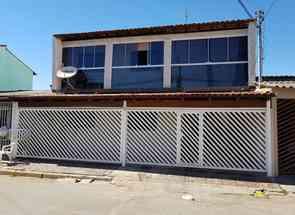 Casa, 4 Quartos, 3 Vagas, 1 Suite em Candangolândia, Candangolândia, DF valor de R$ 750.000,00 no Lugar Certo