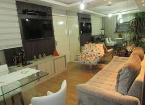 Apartamento, 2 Quartos, 1 Vaga em São João Batista (venda Nova), Belo Horizonte, MG valor de R$ 195.000,00 no Lugar Certo