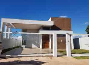 Casa em Condomínio, 3 Quartos, 3 Vagas, 3 Suites em Condomínio Alto da Boa Vista, Alto da Boa Vista, Sobradinho, DF valor de R$ 0,00 no Lugar Certo