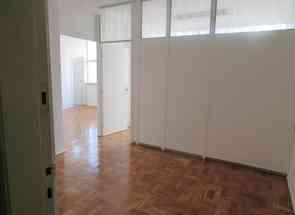 Sala para alugar em Rua Tupis, Centro, Belo Horizonte, MG valor de R$ 800,00 no Lugar Certo
