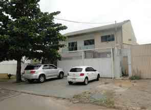Prédio em Santa Genoveva, Goiânia, GO valor de R$ 1.100.000,00 no Lugar Certo