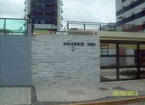 Apartamento, 3 Quartos, 1 Suite em Casa Caiada, Olinda, PE valor de R$ 520.000,00 no Lugar Certo