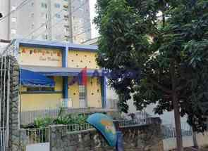 Casa Comercial, 3 Quartos, 1 Vaga em Anchieta, Belo Horizonte, MG valor de R$ 1.800.000,00 no Lugar Certo