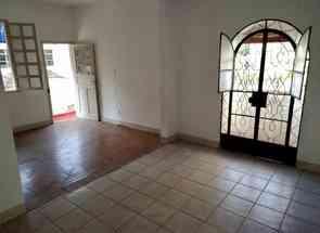 Casa Comercial para alugar em Serra, Belo Horizonte, MG valor de R$ 1.500,00 no Lugar Certo