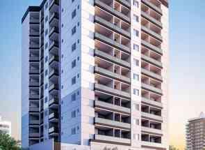 Apartamento, 2 Quartos, 1 Vaga, 1 Suite em Praia de Itaparica, Vila Velha, ES valor de R$ 398.000,00 no Lugar Certo