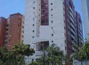 Apartamento, 3 Quartos, 1 Vaga, 1 Suite em Ipiranga, Belo Horizonte, MG valor de R$ 460.000,00 no Lugar Certo