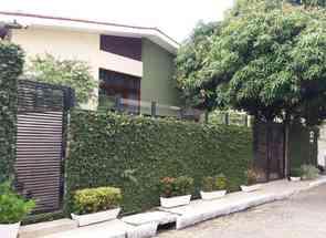 Casa, 4 Quartos, 2 Vagas, 2 Suites em Rua Comendador Bernardino Costa, Casa Forte, Recife, PE valor de R$ 1.400.000,00 no Lugar Certo