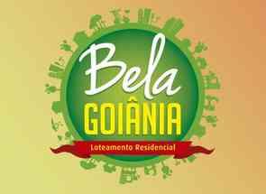 Lote em Alameda Bela Goiânia, Residencial Guanabara, Goiânia, GO valor de R$ 218.000,00 no Lugar Certo