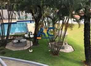 Casa, 4 Quartos, 10 Vagas, 4 Suites para alugar em Expedicionário Benvindo Belém de Lima, São Luiz (pampulha), Belo Horizonte, MG valor de R$ 30.000,00 no Lugar Certo