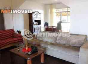 Casa, 3 Quartos, 2 Vagas, 1 Suite em Novo Riacho, Contagem, MG valor de R$ 800.000,00 no Lugar Certo