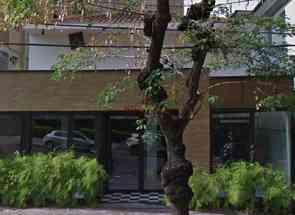 Casa Comercial para alugar em Antônio de Albuquerque, Savassi, Belo Horizonte, MG valor de R$ 0,00 no Lugar Certo