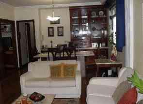 Apartamento, 4 Quartos, 2 Vagas, 1 Suite em Cidade Nova, Belo Horizonte, MG valor de R$ 620.000,00 no Lugar Certo