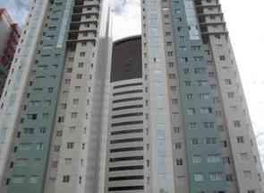 Apartamento, 1 Quarto, 1 Vaga em Rua 36 Norte Lt 09, Norte, Águas Claras, DF valor de R$ 231.000,00 no Lugar Certo