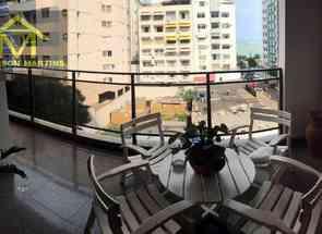 Apartamento, 4 Quartos, 2 Vagas, 2 Suites em Desembargador Augusto Botelho, Praia da Costa, Vila Velha, ES valor de R$ 770.000,00 no Lugar Certo