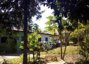 Chácara, 2 Vagas em Rua Fazenda Recanto dos Fonseca, Zona Rural, Goiânia, GO valor de R$ 650.000,00 no Lugar Certo
