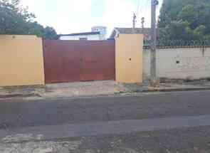 Casa Comercial para alugar em Cachoeirinha, Belo Horizonte, MG valor de R$ 1.800,00 no Lugar Certo