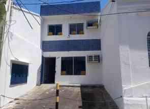 Casa em Rua Marechal Deodoro, Encruzilhada, Recife, PE valor de R$ 465.000,00 no Lugar Certo
