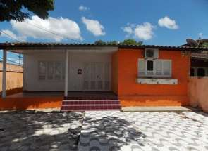 Casa em Condomínio, 3 Quartos, 2 Vagas, 1 Suite em Aldeia, Camaragibe, PE valor de R$ 250.000,00 no Lugar Certo