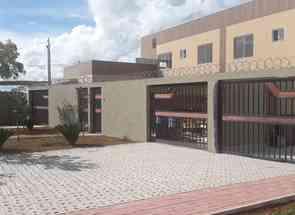 Apartamento, 3 Quartos, 2 Vagas, 1 Suite em Sobradinho, Sobradinho, Lagoa Santa, MG valor de R$ 289.000,00 no Lugar Certo