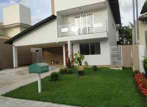 Casa em Condomínio, 4 Quartos, 2 Vagas, 3 Suites em Alameda D-8 Qd-15c Lt-02, Jardins Mônaco, Goiânia, GO valor de R$ 990.000,00 no Lugar Certo