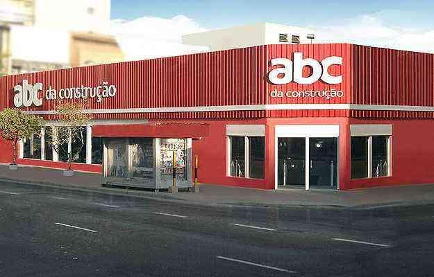 ABC da Construção/Divulgação