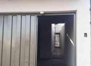 Casa, 3 Quartos, 3 Vagas, 2 Suites em Grajaú, Goiânia, GO valor de R$ 198.000,00 no Lugar Certo