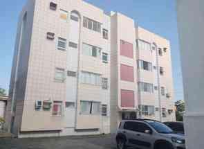 Apartamento, 2 Quartos, 1 Vaga, 1 Suite em Iputinga, Recife, PE valor de R$ 190.000,00 no Lugar Certo