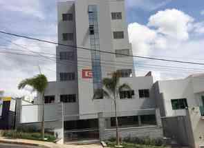 Cobertura, 4 Quartos, 2 Vagas, 2 Suites em Alameda das Araras, Cabral, Contagem, MG valor de R$ 950.000,00 no Lugar Certo