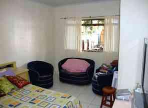 Casa em Condomínio em St de Mansões de Sobradinho, Sobradinho, DF valor de R$ 160.000,00 no Lugar Certo