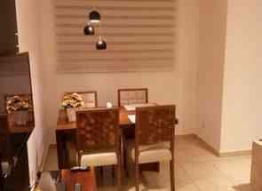 Apartamento, 2 Quartos, 1 Vaga em Betânia, Belo Horizonte, MG valor de R$ 250.000,00 no Lugar Certo