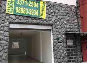 Loja para alugar em Rua Padre Eustáquio, Padre Eustáquio, Belo Horizonte, MG valor de R$ 2.300,00 no Lugar Certo