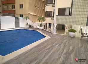 Apartamento, 3 Quartos, 1 Vaga, 1 Suite em 9 B, Setor Oeste, Goiânia, GO valor de R$ 380.000,00 no Lugar Certo