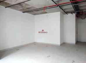 Sala, 1 Vaga em Dos Otoni, Santa Efigênia, Belo Horizonte, MG valor de R$ 480.000,00 no Lugar Certo