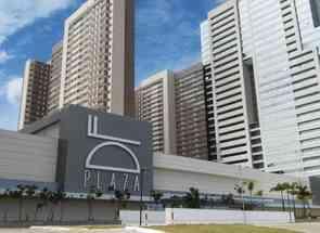 Apartamento, 1 Quarto, 1 Vaga em Rua Copaíba Lote, Águas Claras, Águas Claras, DF valor de R$ 210.600,00 no Lugar Certo