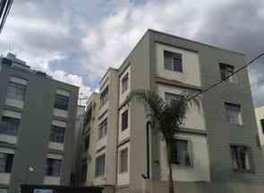 Apartamento, 2 Quartos para alugar em Rua Gongonhas, Santo Antônio, Belo Horizonte, MG valor de R$ 1.100,00 no Lugar Certo