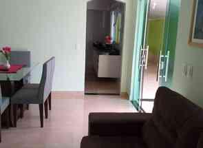 Casa, 3 Quartos, 1 Vaga, 1 Suite em Setor de Mansões de Sobradinho, Sobradinho, DF valor de R$ 220.000,00 no Lugar Certo